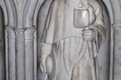 Candé_St-Jacques-3_