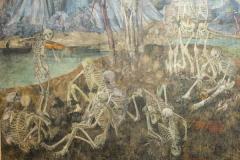 résurrection-des-morts_