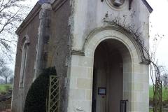 La chapelle Grelet 3