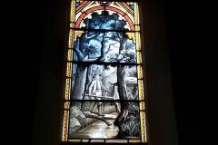 La chapelle grelet 5