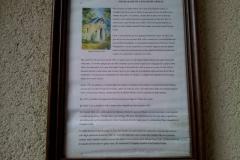 La chapelle grelet 6