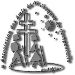 logo_ombre